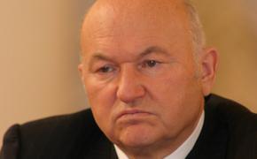 Юрий Лужков будет похоронен на Новодевичьем кладбище в Москве