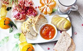 Диетолог назвала топ-пять вредных продуктов новогоднего стола