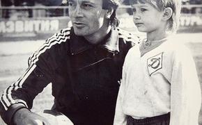 Дмитрий Сычев заявил об окончании карьеры