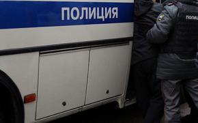 Полиция возбудила дело о ДТП с пятью погибшими под Воронежем