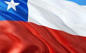 Чилийский военный самолет с 38 людьми на борту пропал с радаров