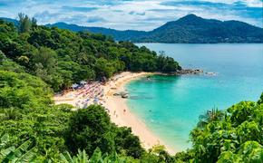 Резкое похолодание в Таиланде унесло жизни шести человек