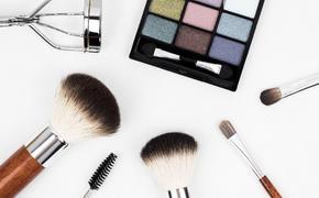 Пробники косметики могут заразить смертельно опасными заболеваниями