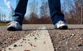 Восьмилетний ребенок пропал в Ивановской области