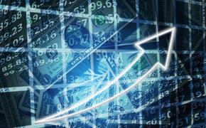 Аналитики рассказали, что ждет рубль на этой неделе