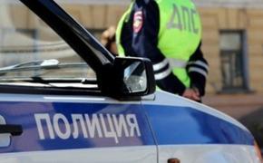 Пять человек пострадали в ДТП с двумя автомобилями и микроавтобусом под Тюменью