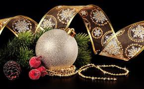 31 декабря будет нерабочим днем в Ленобласти