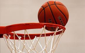 В Ижевске тренер спортшколы таскала воспитанниц-баскетболисток за волосы