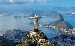 Названы причины кризисов в странах Латинской Америки