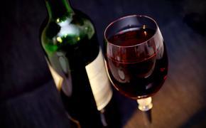Японские ученые утверждают, что алкоголь провоцирует развитие рака
