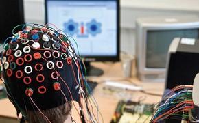 Робот-логопед научит людей, перенёсших инсульт, заново говорить