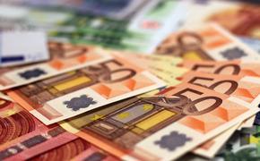 Минимальная пенсия во Франции будет увеличена до тысячи евро