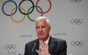 Российских спортсменов лишили права на карьеру