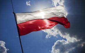 Польша сообщила о готовности к остановке транзита газа Украиной