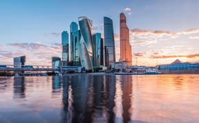 В каком городе России лучше всего жить?