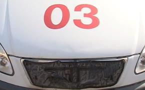 В Подмосковье уволили разбивших губу 5-класснику охранников