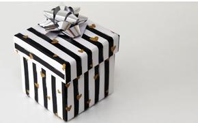 В Минтруде напомнили, что нельзя дарить чиновникам подарки
