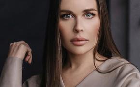 Коллега Юлии Михалковой высказался по поводу ее ухода