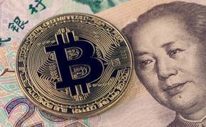 Россия запаздывает с выпуском собственной криптовалюты