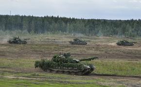 Экс-представитель Порошенко нашел «признак подготовки РФ к наступлению на Украину»