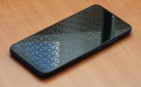 Компания Apple неожиданно выпустила обновление для старых iPhone