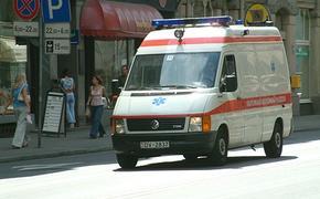 Московские медики прокомментировали смерть журналиста, которому советовали прикладывать замороженную курицу