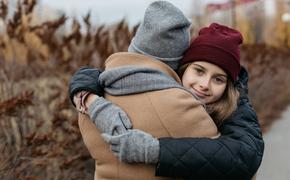 В СПЧ предложили из неблагополучных семей изымать родителей