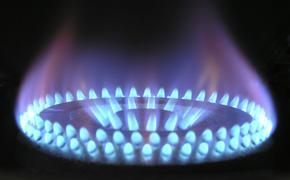 В Вене начались переговоры России и Украины по транзиту газа