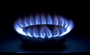Эксперт рассказал, договорятся ли Россия и Украина о транзите газа