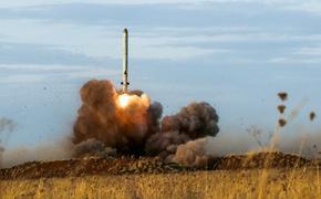 Озвучен «Прогноз Матроны Московской» о возможной причине Третьей мировой в 2020-м