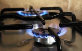 Украинский министр рассказал о сроках подписания договора о транзите газа с Россией