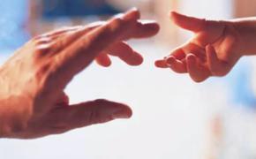 После праздников  примут дополнительные меры по поддержке рождаемости