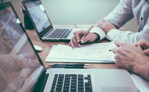 Чем грозит переутомляемость на работе?