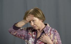 Четыре способа не умереть от инсульта головного мозга порекомендовали кардиологи