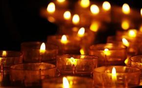 14-летний актер умер при неизвестных обстоятельствах