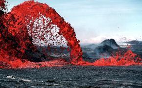 Количество погибших при извержении вулкана в Новой Зеландии возросло до 15