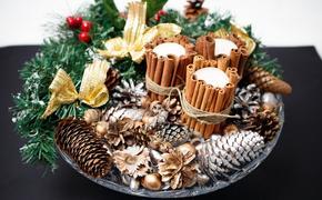 31 декабря в Бурятии объявили выходным днем
