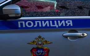 Машина упала в реку в Москве, двое погибших