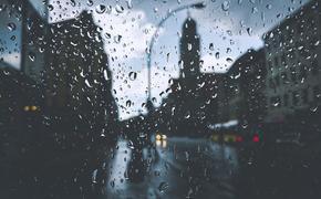 Синоптики пообещали аномальную погоду в европейской части России