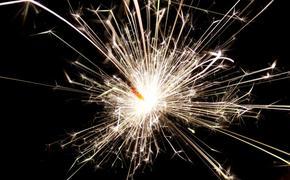 Астрологи объяснили,  в чем  встречать Новый год