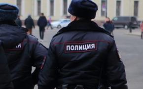 В Ставрополе нашли живыми мать и сына, которые пропали пять дней назад