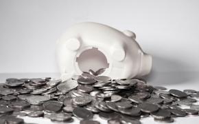 Минфин закроет возможность обналичивать замороженные пенсии