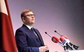 Полковник КГБ ЛССР в отставке: Латыши очень долго терпят, но потом могут «взорваться»