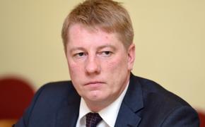 Экс-министр сообщения Латвии: Не вижу варианта заменить ушедший транзит