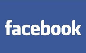Автомобиль бухгалтера Facebook ограбили, воры утащили   жесткий диск с данными сотрудников компании
