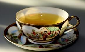 Диетолог рассказала, почему при простуде нельзя пить горячий чай