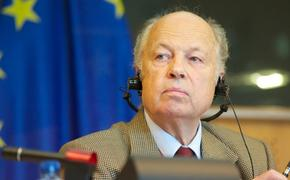 Последний первый секретарь ЦК Компартии Латвии опубликует тайные протоколы