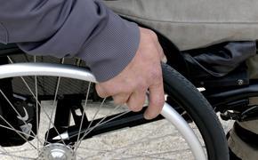 В Краснодаре инвалида не пустили в караоке-клуб: