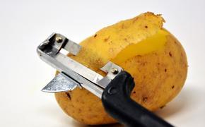 Кому нельзя есть картошку?