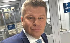Губерниев прокомментировал ссору между Плющенко и штабом Тутберидзе